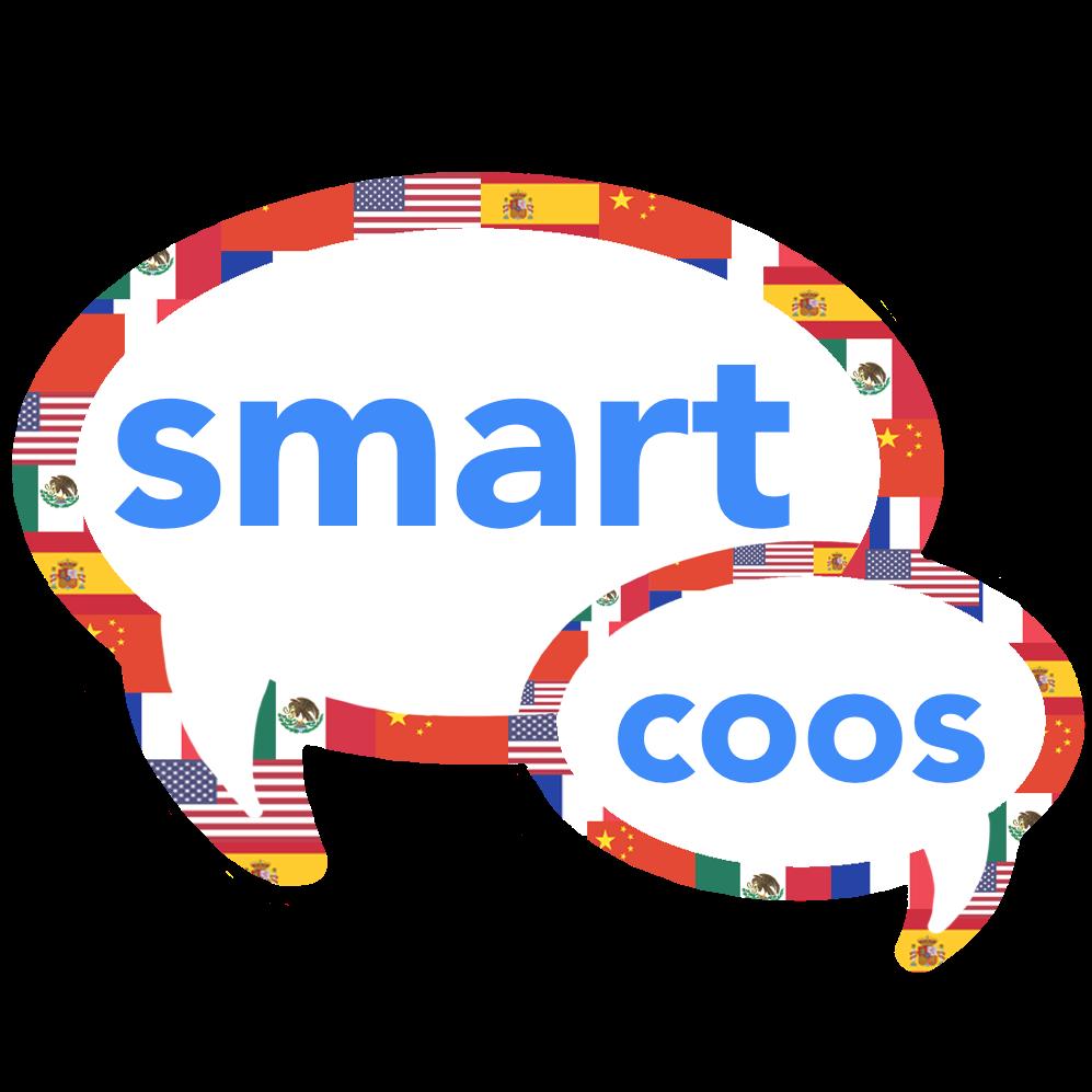 Smart Coos